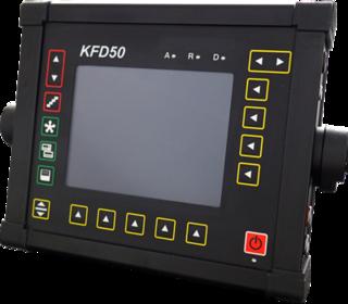 KFD50-main[1].png
